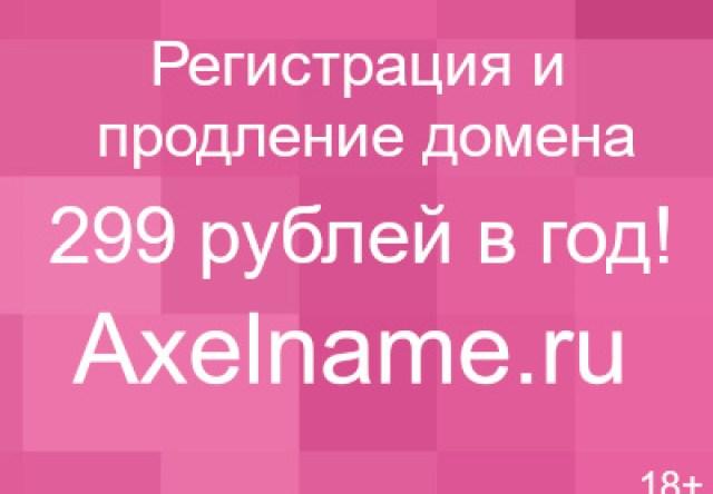 1360433185_img_0605