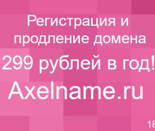 2e78e56c0c9798b2efc38574a74322a1