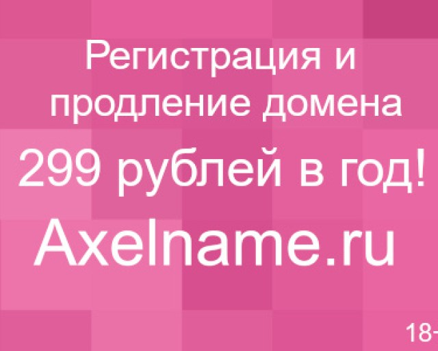 6a01053717ab71970b0120a591fb4f970b-800wi