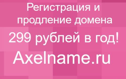 img_11321