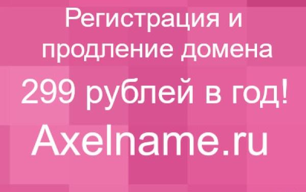 img_11371