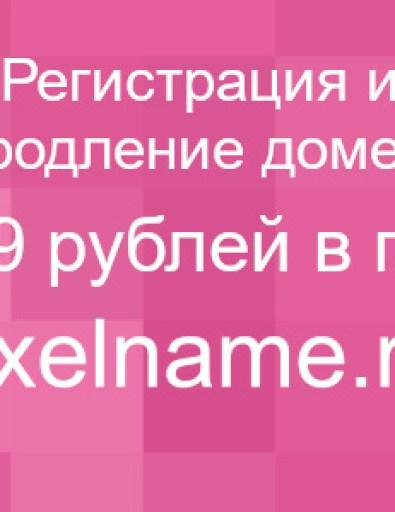 a927587efa1cc6085fe5a602b4aa7b62