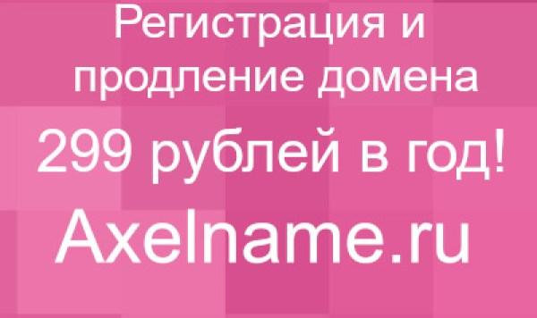 img_08421