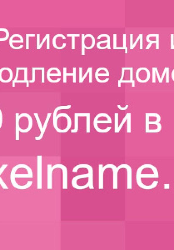 izdeliya_iz_bisera_33