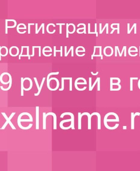 novogodnie-korobochki-svoimi-rukami39