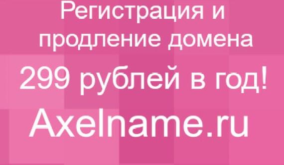 pletenie-brasletov-shambala