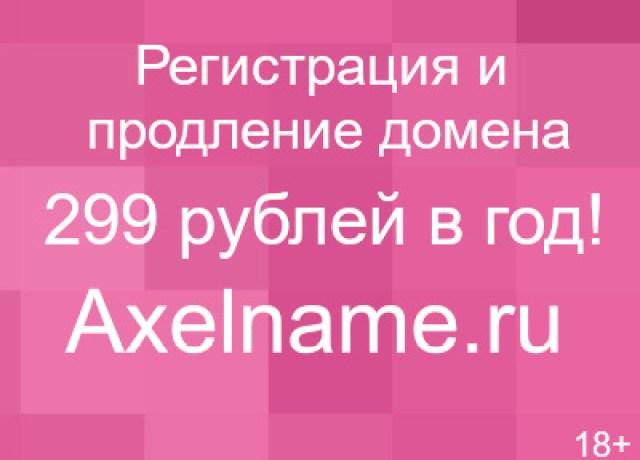 pryanichnyiy_domik_svoimi-rukami_poshagovyiy_retsept_foto_1