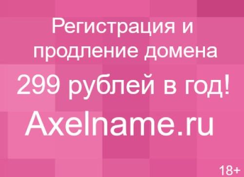 ris_18