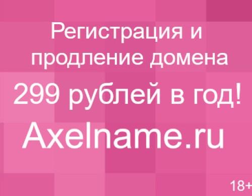 ris_24