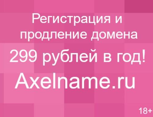 ris_29