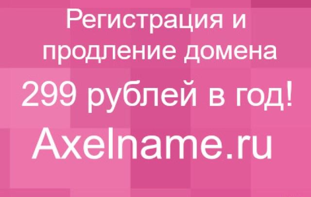 tsanta_100522285