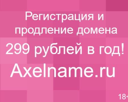 1402300787_dlinnye_petli-2