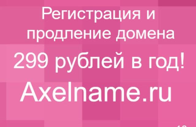 1439121449-d1bc5ba028f5bcb60657ba8f6846771e