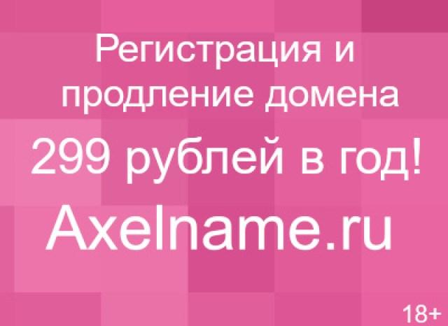 19-500x364