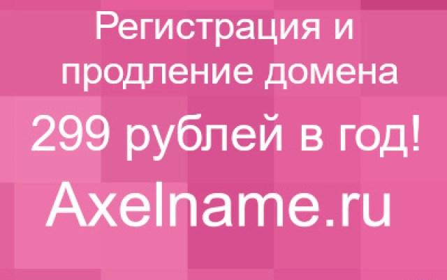 flyuger_svoimi_rukami_5