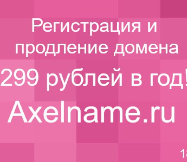 IMG_4350-1024x775