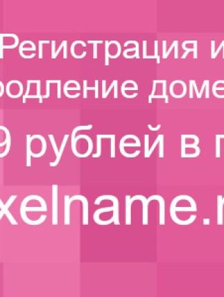 nochnik_svoimi_rukami-18-248x330