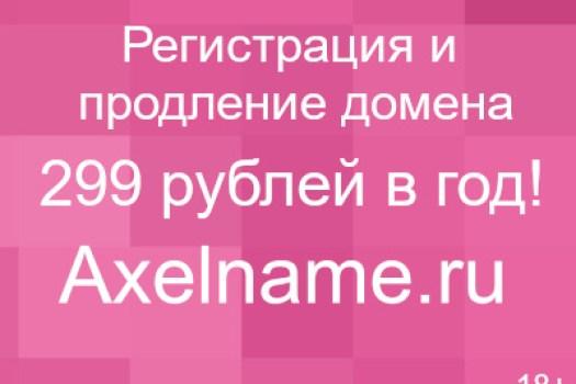 podelki_iz_polietilenovyh_paketov22