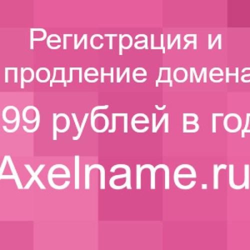 rhxiim24a_8