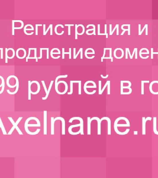 sahiko_5
