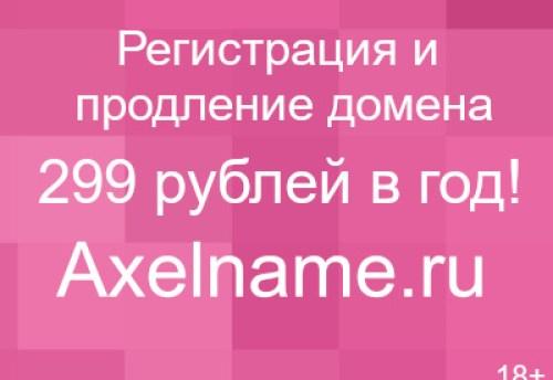0858-Photo-126-26