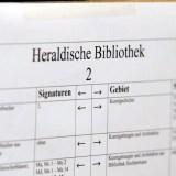 Bibliothek-Pro-Heraldica-3