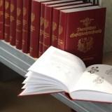 Bibliothek-Pro-Heraldica-8