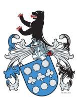 Brostmeyer