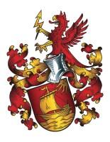 Oesterlin