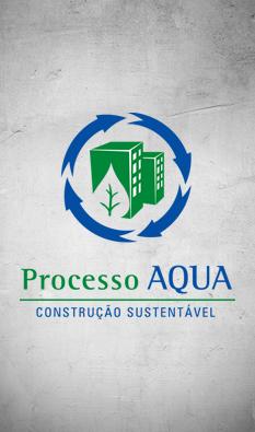 Matriz_site_Servicos_Proactive_233x395_menor_AQUA