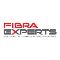 logo_fibra_experts