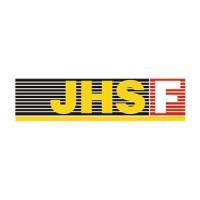 logo_jhsf