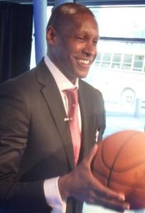 alt Ujiri web w ball