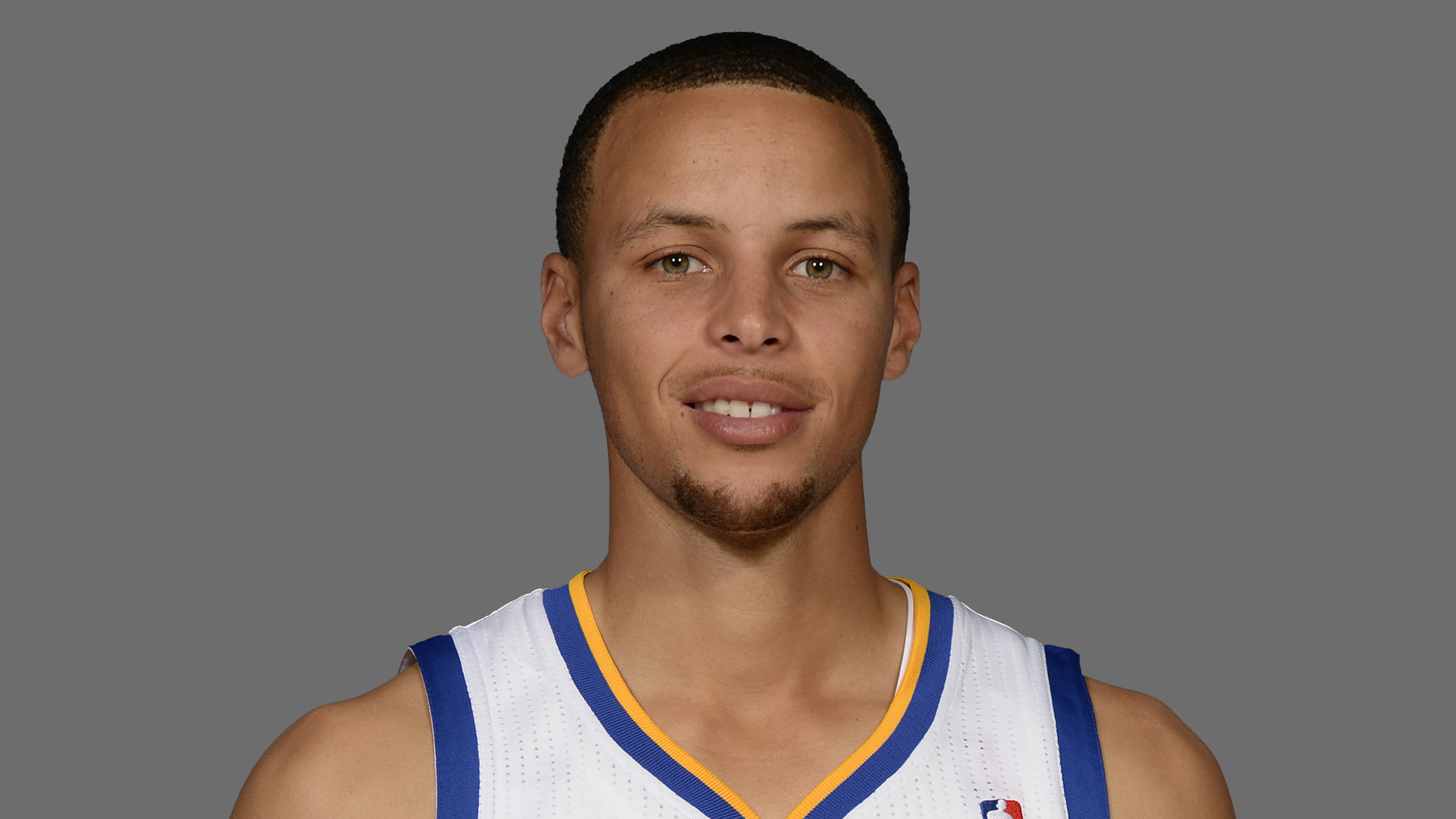Gsw_curry_stephen