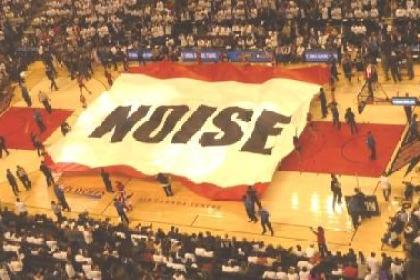 Game 2 NOISE - web