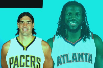 Carroll and Scola