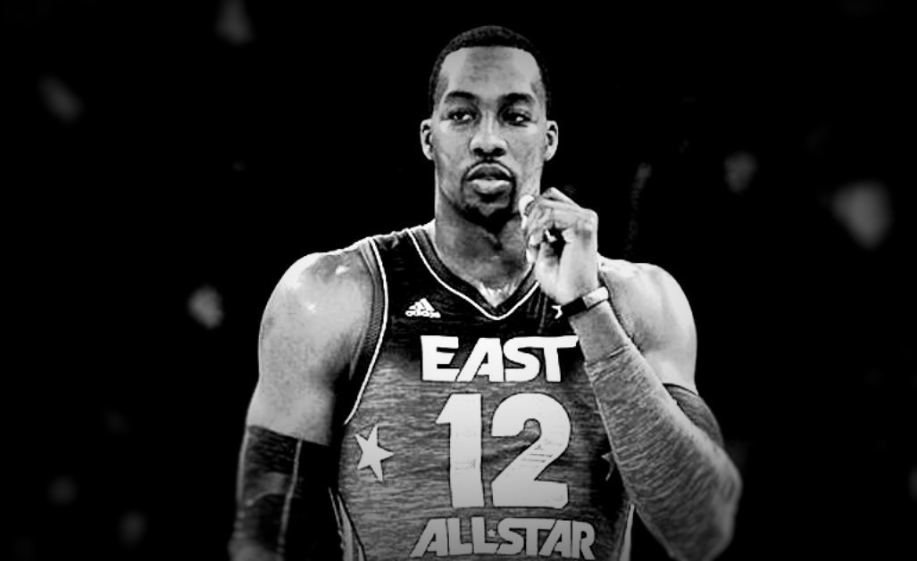 Capture-dwight-howard