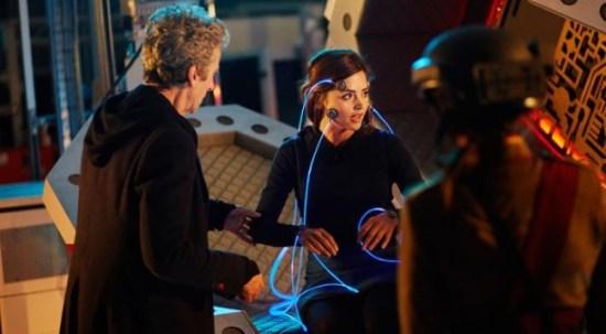 doctor-who-season-9-episode-9-sleep-no-more
