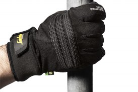 Snickers Weather Dry Work Gloves Up For Grabs