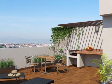 roof garden 01_edith-1300