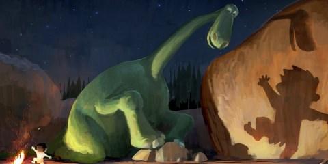 disney-pixar-reveals-the-voice-cast-for-the-good-d_rgc6.1920