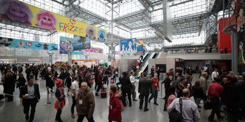toy-fair-entrance