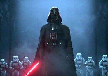 star-wars-rebels-the-siege-of-lothal-darth-vader-libera-sua-furia-em-novo-clipe