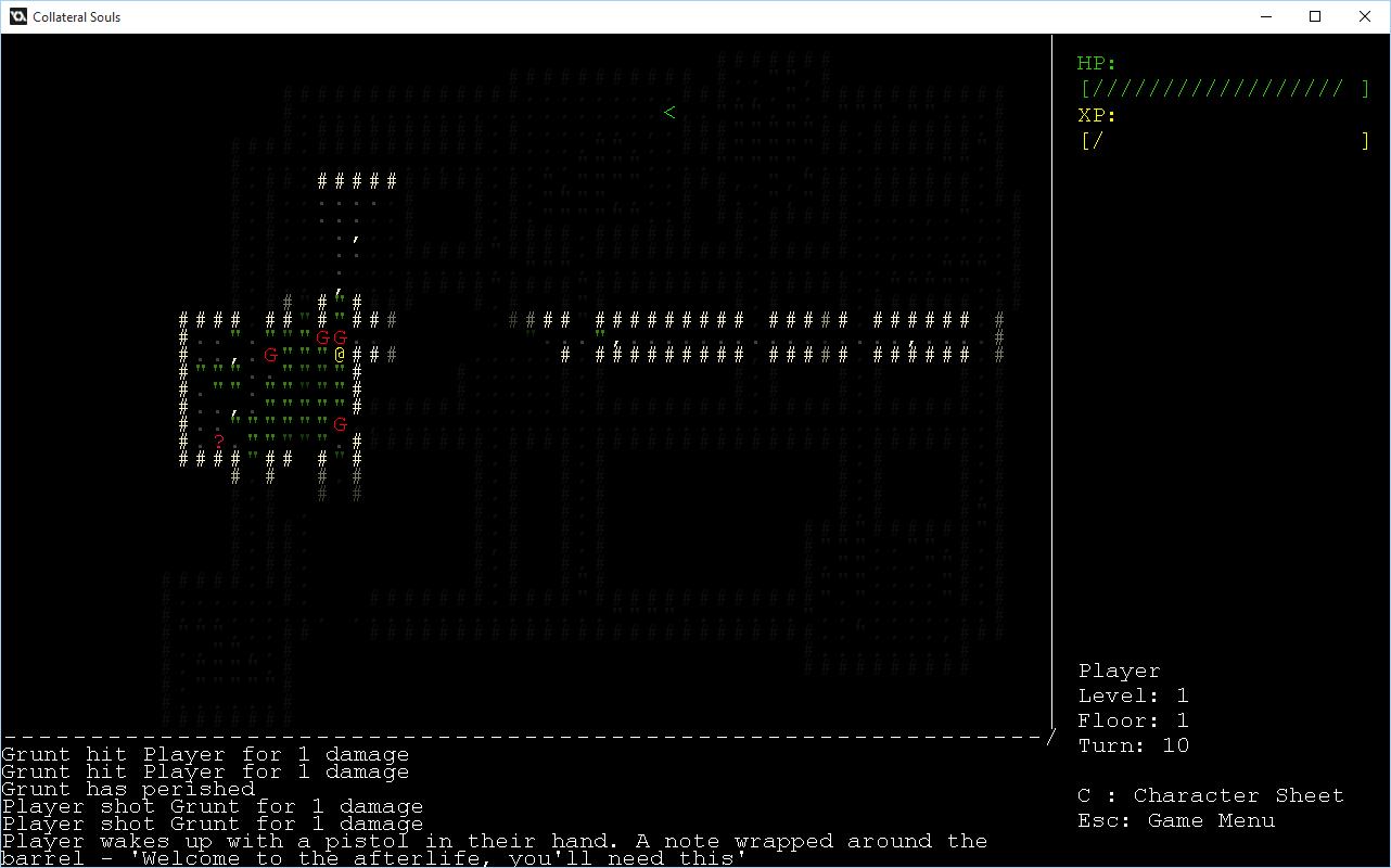 CS0.8_0.png