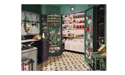 Home design through the decades - 9homes