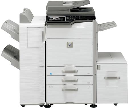 MXM364N
