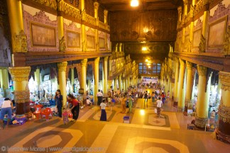 the-prodigal-dog_shwedagon_pagoda4