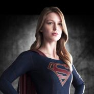 Network Jam – Supergirl