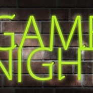 Prodigal Sons Podcast Episode 105: Game Night!