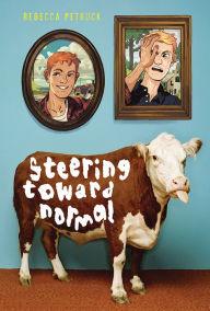 Steering Toward Normal